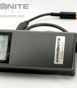 AMMO LITHIUM CHARGER (1)
