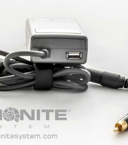 AMMO LITHIUM CHARGER (2)